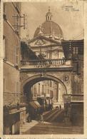 Brescia - Via Dante (formato Piccolo - Animata) - Brescia