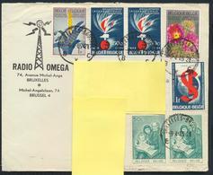 °°°  SPAIN - 1978 °°° - Storia Postale