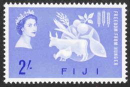 Fiji - Scott #198 MNH - Fidji (...-1970)