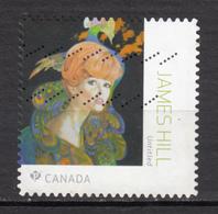 Canada, Paon, Peacock, Oiseau, Bird - Paons