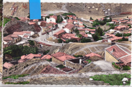 Kyl- Algérie  Cpsm  MANSOURAH Des BIBAN  1 - Sétif