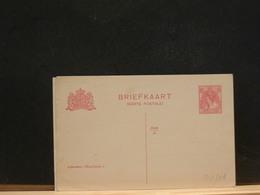80/933    BRIEFKAART XX - Postal Stationery