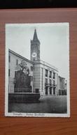 Treviglio - Piazza Garibaldi - Bergamo
