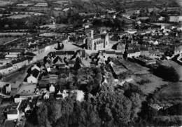 VIEUX-MARCHE - Vue Générale - Autres Communes
