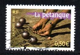 N° 3564 - 2003 - Frankreich