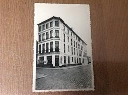 Heyst S/Me Thuis Rue De L'église - Cartes Postales