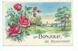 Rosendael Bonjour - Altri Comuni