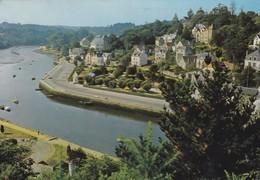 [29] Finistère > Pont Aven Les Bords De L'Aven - Pont Aven
