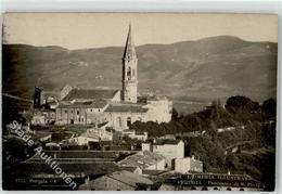 52449771 - Perugia - Italia