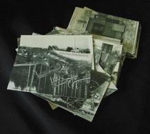 LOT DE 60 CPA  REPRODUCTION  VIEUX METIERS NOMBREUSES ANIMATIONS   REPRODUCTIONS - Cartes Postales
