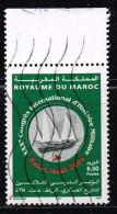 Marokko 2004, Michel#  O - Marokko (1956-...)