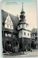 52039721 - Brieg Brzeg - Schlesien