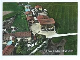 S. Pietro Di Feletto Borgo Anese - Treviso