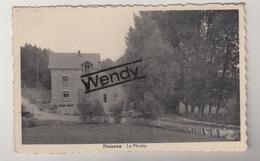 Noiseux (le Moulin) - Somme-Leuze