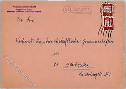 52038491 - Bargen , Hegau - Konstanz