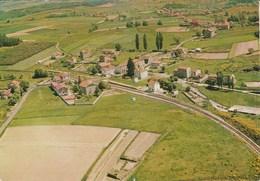 PERIGNEUX GARE 01H - Francia