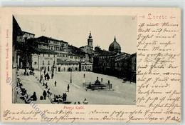 52458761 - Loreto - Italia
