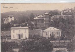 Alassio - Ville - Savona