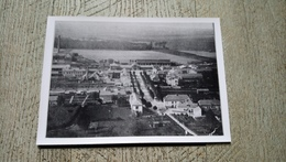 Photo Gare De Laon Et  Usine Documents Archive - Lieux
