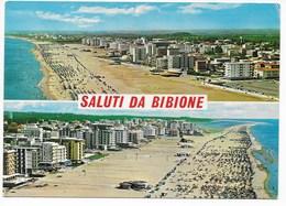 30020    BIBIONE - Italia