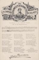 18 CHER JEAN RAMEAU N° 207  O MA BERRICHONNE - France