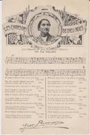 18 CHER JEAN RAMEAU N° 210  LA YEYETTE - France