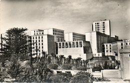 Alger...   Edit  Jomone..no.426...diar El Mahcoul - Algiers