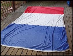 Drapeau  France 190 Cm * 290cm - Flags
