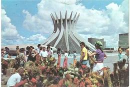 CATEDRAL - Brasilia