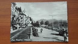 Belgirate - Lago Maggiore - Verbania