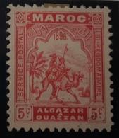 Marruecos Local - Maroc Espagnol