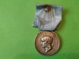 Medaglia Era Fascista - Italia