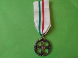 Missioni Di Pace LIBANO - Italia