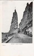 DINANT - Rocher Bayard - Carte Précurseur - Dinant