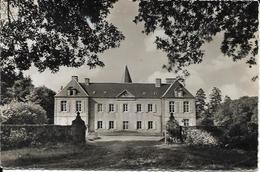 LANGUIDIC, Le Chateau Le Quellenec - Sonstige Gemeinden