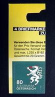 Österreich 3407 **/mnh, Dauerserie 2018: Wappen Steiermark - 1945-.... 2ª República