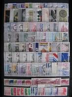 TB Lot De Timbres De France, Neufs . Faciale =  174 Euros ( Surtaxes Non Comptées). - Timbres