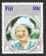 Fiji - Scott #533 Used - Fidji (1970-...)
