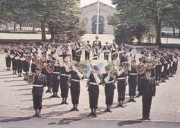 [54] Meurthe Et Moselle > Luneville Fanfare Du 30 G C - Luneville