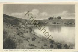Daun - Eifel  [AA18-1.856 - Daun