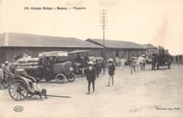 Congo - Boma / 07 - Magasins - - Congo Belge - Autres