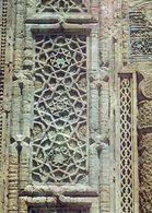 1 AK Usbekistan * Detail Der Magoki-Attori-Moschee In Der Stadt Buchara (Buxoro) Seit 1993 UNESCO Weltkulturerbe * - Usbekistan