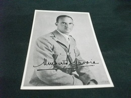 Umberto Di Savoia - Case Reali