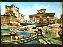 SICILIA -RAGUSA -F.G. LOTTO N°201 - Ragusa