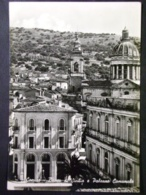 SICILIA -RAGUSA -COMISO -F.G. LOTTO N°201 - Ragusa