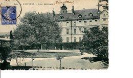 SAINTE GENEVIEVE DES BOIS ASILE DE VAUCLUSE - Sainte Genevieve Des Bois