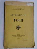 Réf: 69-16-545.            Le Maréchal FOCH. - French