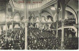 OOSTENDE-OSTENDE-KURSAAL-SALLE DES FETES-orgue - Oostende