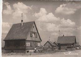 Scherwiller. KIENTZVILLE (67). En Construction - Autres Communes