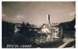 Ö-3780   ALTMÜNSTER / GMUNDEN : Gasthof Asgard - Gmunden